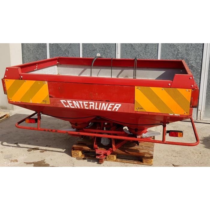 SPANDICONCIME LELY CENTERLINER SL - 1550 LT