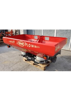 SPANDICONCIME VICON ROTAFLOW RO-M 1100