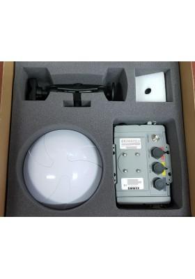 """NAVIGATORE SATELLITARE GPS: CLAAS COPILOT S7 - 7"""""""