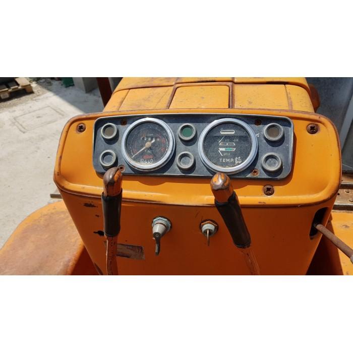 FIAT 355 C