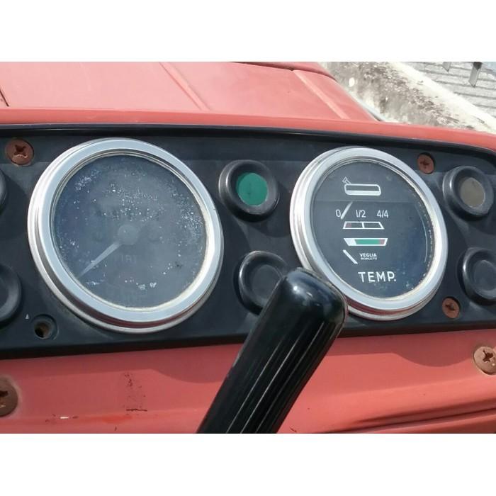 FIAT 505 CL SUPER MONTAGNA